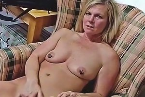 Horny Homemade Video With Small Tits Mature Scenes
