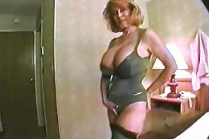 Patti Plenty 's Audition F70 Free Mature Porn Dd Xhamster