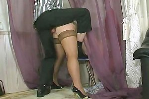 Mature 1 Russian Old Young Porn Video 94 Xhamster