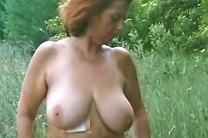 It's Nice Out Free Outdoor Porn Video 32 Xhamster