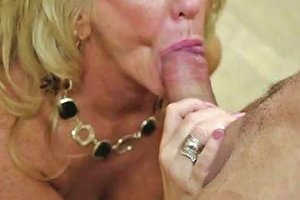 Horny Grannies Love To Fuck Ass