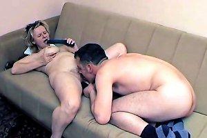 Slovenac U Beogradu Free Mature Porn Video E9 Xhamster