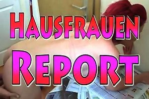 Some Amateur German Housewives Free Redhead Porn Video 55