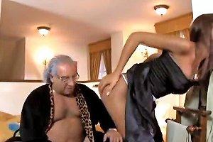 Ebony Hotel Maid Free Caucasian Porn Video 40 Xhamster