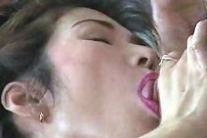 Japanese Mature Free Milf Porn Video 64 Xhamster