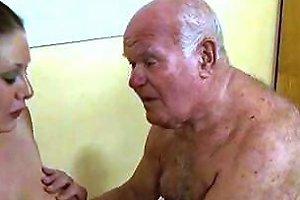 Grandpa Fuck A Pregnant Girl Free Dildo Porn C7 Xhamster