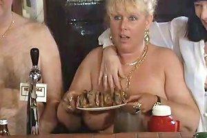 Belgian Mature Amateur Swingers Free Porn 8a Xhamster