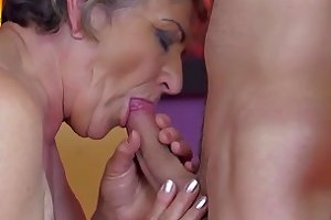 Jana Mature Milf Hd Porn Video C5 Xhamster