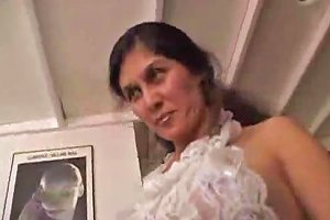 Hairy Mature Maid Free Stockings Porn Video 32 Xhamster