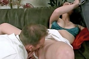 Horny Fuck Free Anal Hardcore Porn Video 6f Xhamster