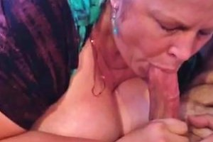 This Mom Gets You Dry Free Mature Porn Video 48 Xhamster