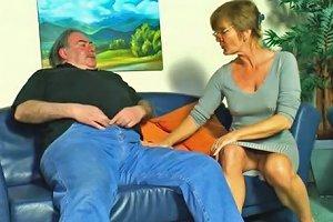 German Amateur Couple Ii Free Mature Porn 69 Xhamster