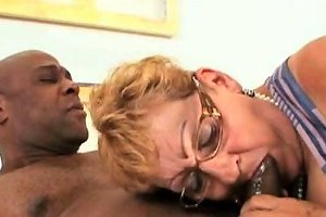 Banging Matures Free Gallery Porn Video Ae Xhamster