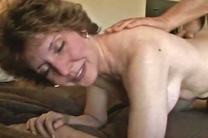 Hot 50 29 Amy Lyn Free Mature Porn Video 26 Xhamster