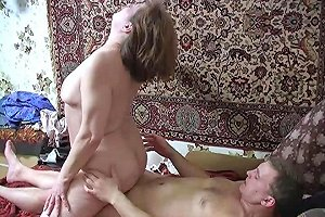 Small Tits Large Belly Mature Free Milf Porn 67 Xhamster