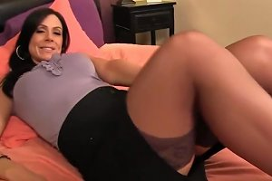 Kendra Lust Mom POV Hdzog Free Xxx Hd High Quality Sex Tube