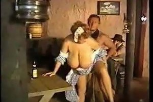 Porn Bee Sting In A Love Nest Video