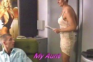 Fucking Mature Free Amateur Porn Video 8c Xhamster