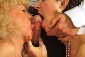 Colette Sigma 10 Free Mature Porn Video Fa Xhamster