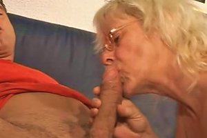Granny Fucking Part 1 Free Redhead Porn Video 8a Xhamster