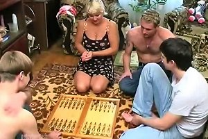 Mature Wife Gangbanged Free Amateur Porn 71 Xhamster