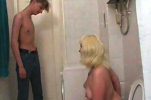 Busty Mom Vika And Slava 2 Free Mature Porn 36 Xhamster