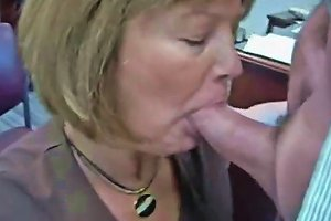 The Wife Pays The Plumber Free Mature Porn 85 Xhamster