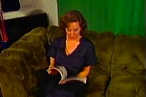 Vintage Mother Free Milf Porn Video 28 Xhamster