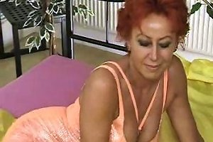 Mature Free Granny Blowjob Porn Video 0f Xhamster