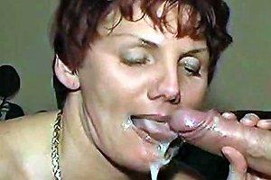 Mature Facials Compilation 4 Free Cumshot Porn Video A2