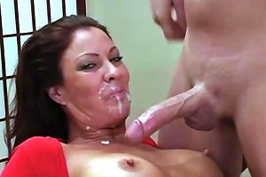 Mature Housewife Threesome Free Big Ass Porn C4 Xhamster