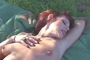 Rubee Tuesday Free Mature Porn Video A6 Xhamster