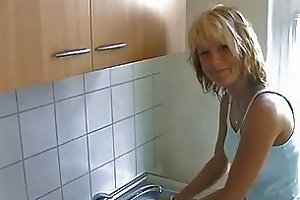 European Housewife Gets Fucked At Home Porn C7 Xhamster