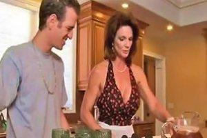 4 Moms 1 Boy Free Big Tits Porn Video Ac Xhamster