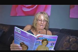 German Mature Woman Free Amateur Porn Video Af Xhamster