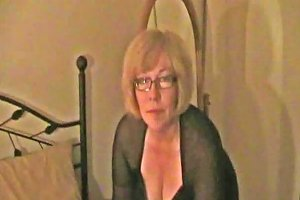 My Busty Old Neighbor Free Mature Porn Video 49 Xhamster