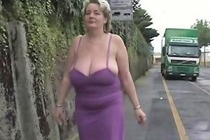 Solo 2 Mature Bbw With Big Boobs Free Porn 18 Xhamster