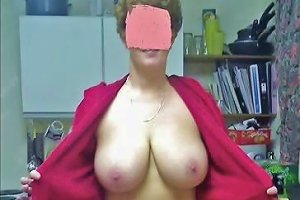 Open For Holidays Free Mature Porn Video E9 Xhamster