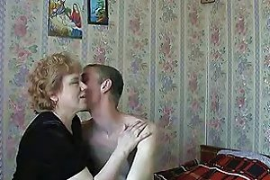 Russian Housewife With Cam Free Mature Porn D9 Xhamster
