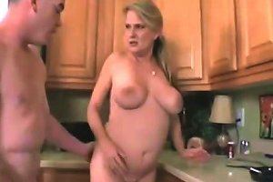 Welcome Back Free Mature Porn Video 9a Xhamster