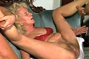 Two Sexy Babes Fuck Free Mature Porn Video 18 Xhamster