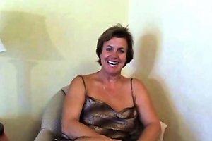 Deena Laid Free Black Mature Porn Video Ef Xhamster