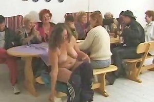 7 Grannies Party Free Mature Porn Video F1 Xhamster