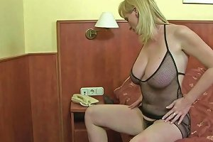 Mom's Dark Pleasure Free Gilf Hd Porn Video D9 Xhamster