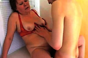 Russian Mature Mom And Boy Amateur Free Porn 90 Xhamster