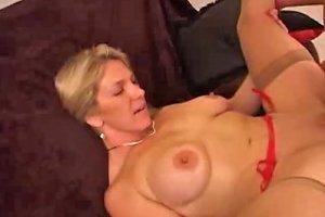 Super Milf Free Blonde Blowjob Porn Video 59 Xhamster
