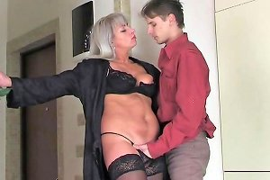 Mature Elaine Jerome Free Russian Porn Video 62 Xhamster
